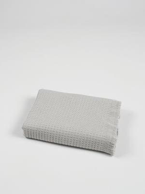 Полотенце махровое (50х90 см)   5115123