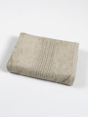 Рушник махровий (50х90 см)   5115153