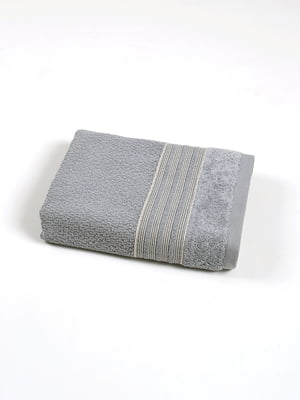Рушник махровий (50х90 см)   5115161