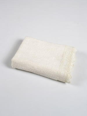 Полотенце махровое (50х90 см) | 5115165