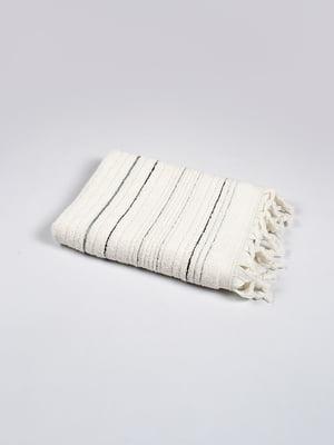 Полотенце махровое (50х90 см)   5115109