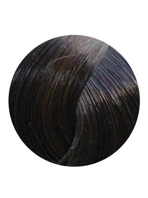 Краска для волос | 5116577