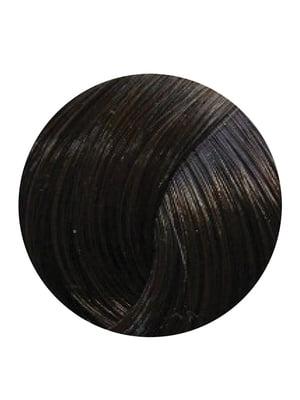 Краска для волос | 5116578