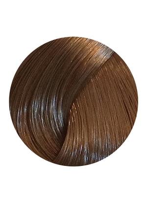Краска для волос | 5116580