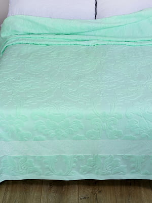 Простыня (180х210 см) | 4566713