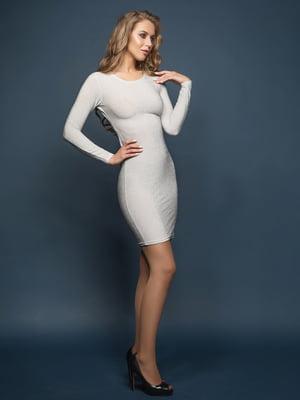 Платье белое   5117042