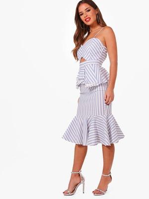 Платье | 5107912