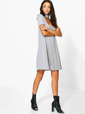 Платье | 5107954