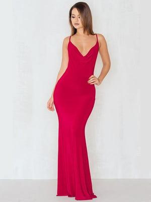 Платье | 5118276