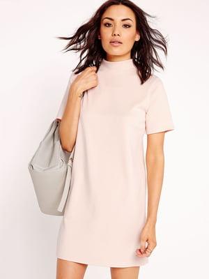 Платье | 5118291