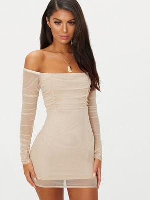 Платье | 5118336