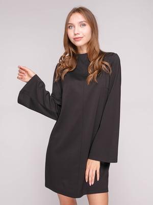 Сукня чорна | 5116698