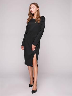 Сукня чорна   5116713