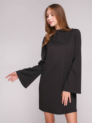 Сукня чорна   5116718