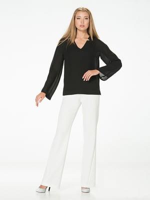 Блуза чорна | 5115783