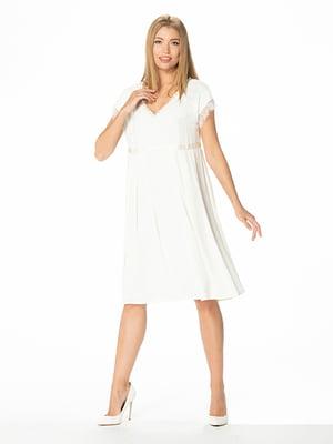 Сукня біла | 5115913
