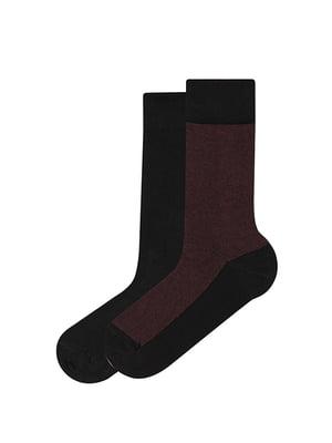 Набір шкарпеток (2 пари) | 4951829