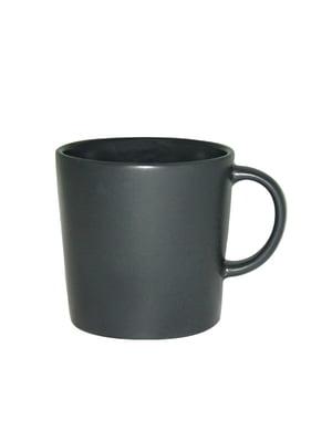 Чашка (380 мл) | 5103378