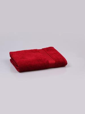 Рушник махровий (40х70 см) | 4973282