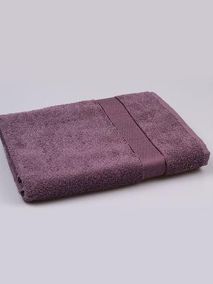 Рушник махровий (70х140 см)   4973295