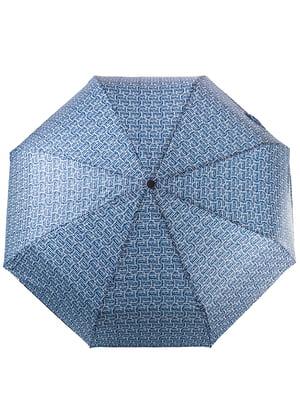Зонт | 5124830