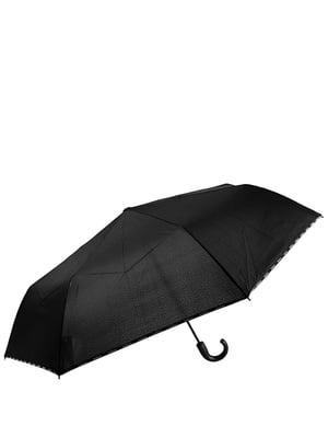 Зонт | 5124832