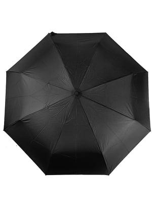 Зонт | 5124833