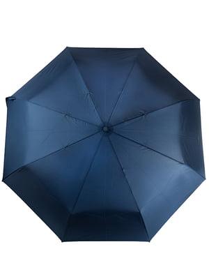 Зонт | 5124834