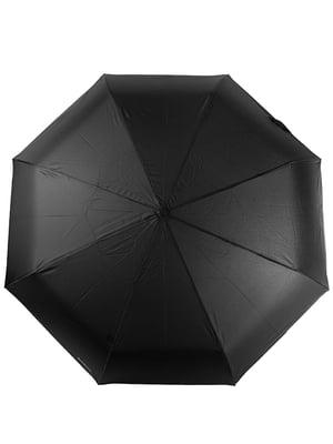 Зонт | 5124835