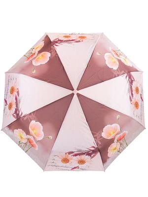 Зонт разноцветный | 5124841