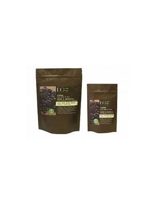 Скраб для обличчя і тіла «Кава і шоколад» (200 г) | 5125290