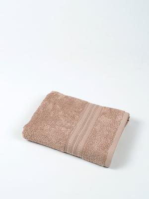 Полотенце (50х90 см) | 5116651