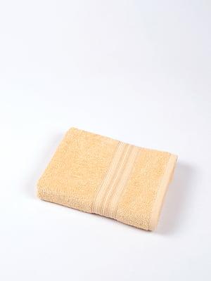 Полотенце (50х90 см) | 5116653