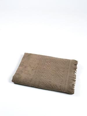 Полотенце (50х90 см) | 5116664