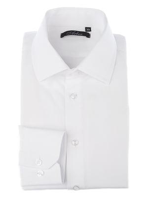 Сорочка біла | 5126199