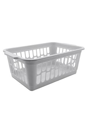 Корзинка пластиковая Heidrun Baskets (30х20х11 см)   5113526