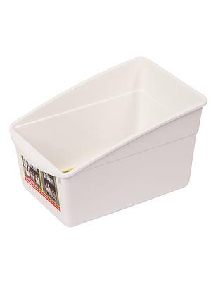 Лоток пластиковий Heidrun Kitchen Mix (26х18,5х15 см) | 5113528