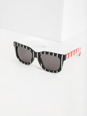 Очки солнцезащитные | 5128748