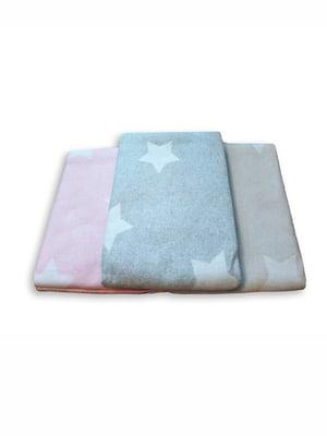 Одеяло детское (140х100 см) | 5128675