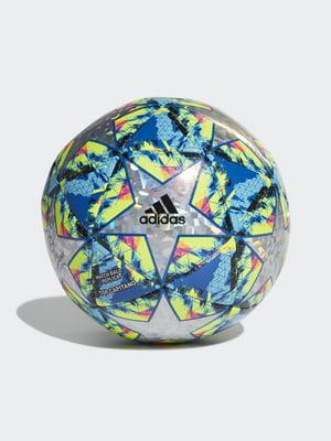 Мяч футбольный | 5120154