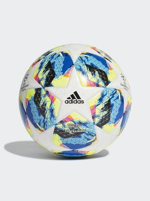 М'яч футбольний | 5120157