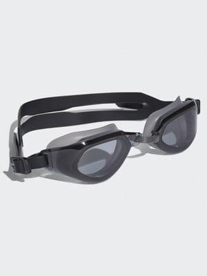 Очки для плаванья | 5120882