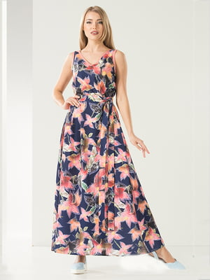 Костюм: блуза и юбка | 5120725