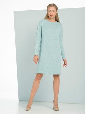 Платье салатовое | 5125133