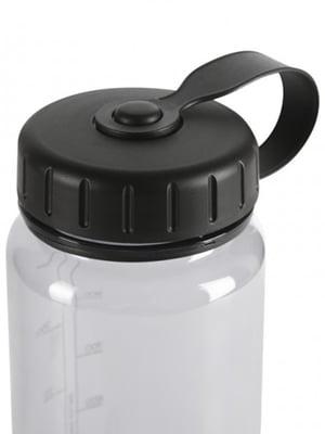 Бутылка для воды | 5122779