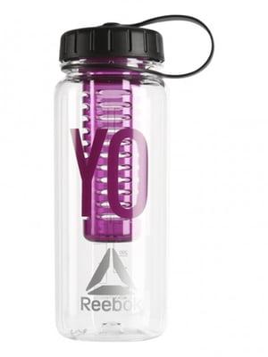 Пляшка для води | 5122780