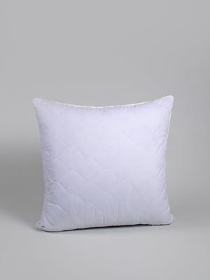 Подушка (70х70 см)   5131954