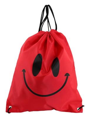 Рюкзак красный | 5113535