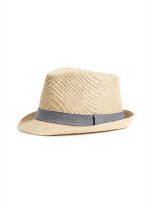 Шляпа | 5134554