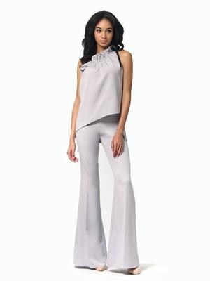 Комплект: туніка і штани | 5136787